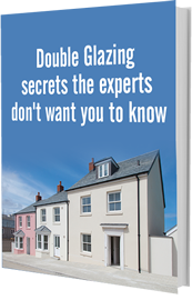 Secrets the experts don't want you to Know book